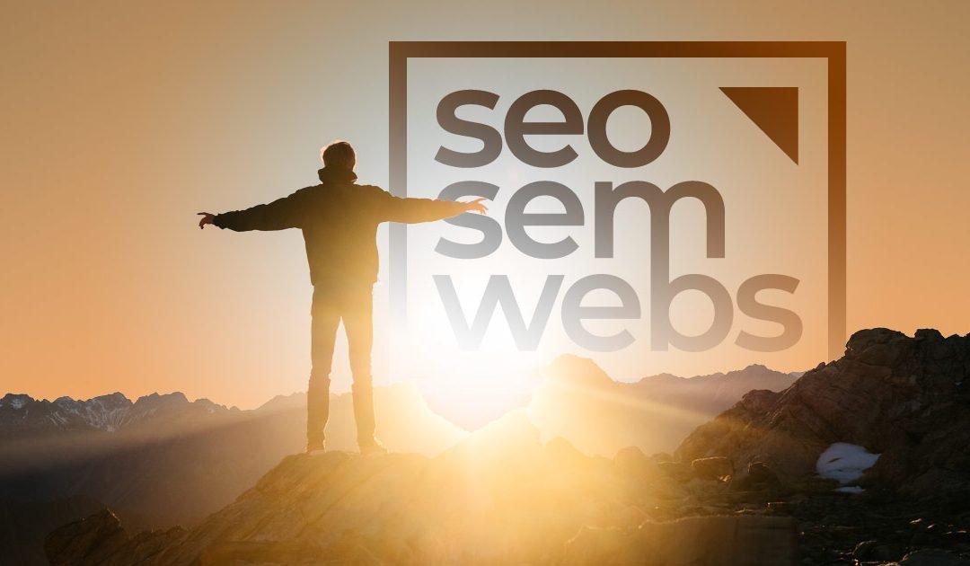 ¿ Diseño web low cost para tu empresa desde 149€ ?